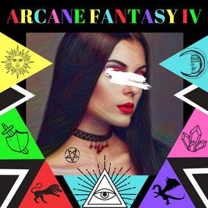 Arcane Fantasy IV