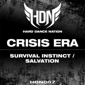 Survival Instinct / Salvation