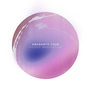 Free Form by Amaranth Cove
