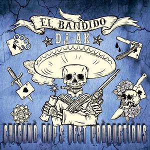 Chicano Rap's Best Productions (El Bandido)