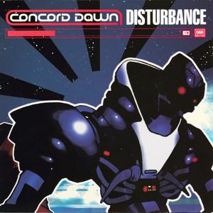 Disturbance