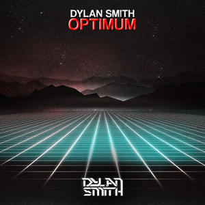 Optimum by Dylan Smith