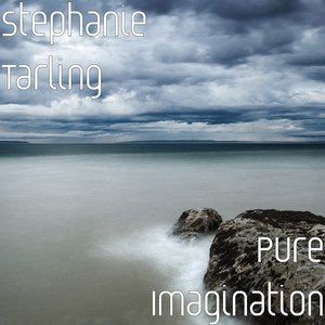 Pure Imagination by Stephanie Tarling