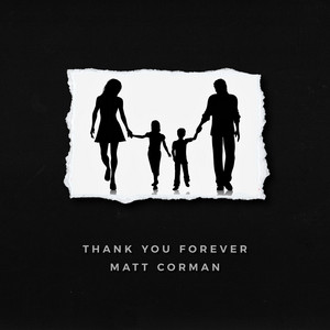 Thank You Forever