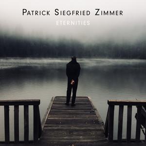 Eternities album