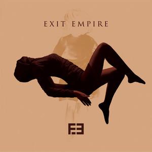 Exit Empire album