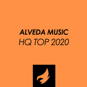 The Cave - Sexgadget Remix cover art