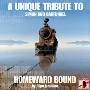 A Tribute to Simon and Garfunkel album