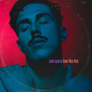 Love Like That (Maxi-Single)