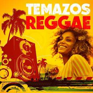 Temazos Reggae