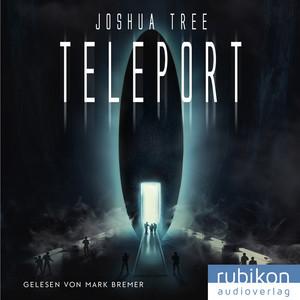 Teleport Audiobook