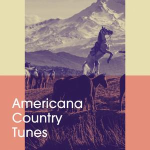 Americana Country Tunes album