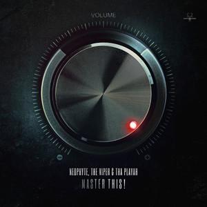 Master this! - Original Mix