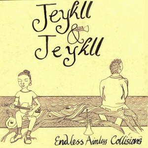 Jeykll & Jeykll