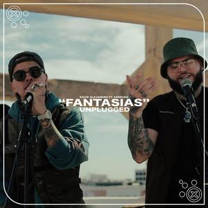 Fantasias (Unplugged)