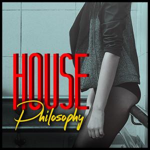 House Philosophy album