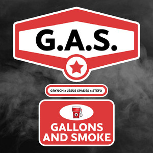 G.A.S. (Gallons and Smoke)