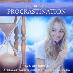 Overcome Procrastination Audiobook