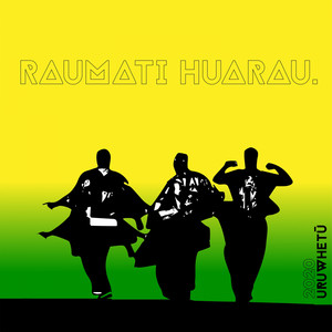 Raumati Huarau