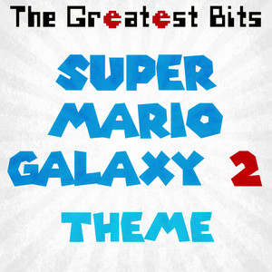 Key Bpm For Super Mario Galaxy 2 Theme By The Greatest Bits Tunebat When you first arrive in driftveil, clay will express annoyance with you and cheren, because lowering the drawbridge allowed some team plasma people to get into the city. bpm for super mario galaxy 2 theme