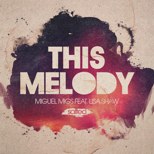 This Melody cover art