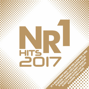NR1 Hits 2017