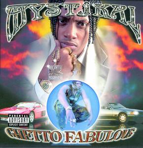 Ghetto Fabulous