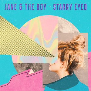 Jane & The Boy