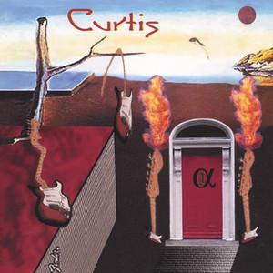 Room 137 album