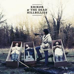 Disclpllne (Paris) by Krikor & The Dead Hillbillies