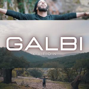 Galbi