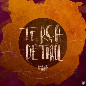 Terça de Tarde cover art