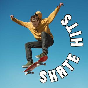 Skate Hits