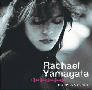 Happenstance (Deluxe Version)