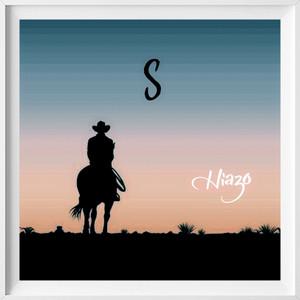 Hiazo (Serviak)