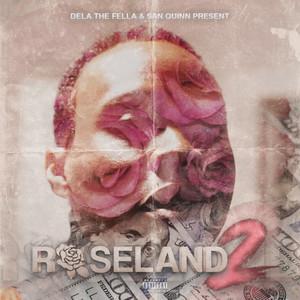 Roseland 2