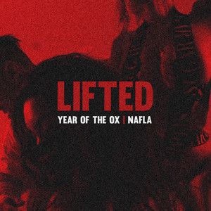Lifted (feat. Nafla)