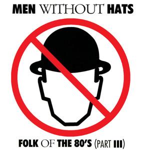 Folk Of The 80's (Pt. III) album