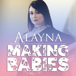 Making Babies