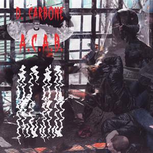 Facing Bullets - WarinD Remix cover art