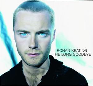 The Long Goodbye (UK CD2)