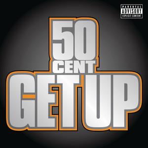 50 Cent – Get Up (Acapella)