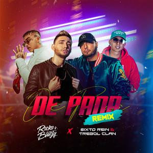 De Pana (Remix)
