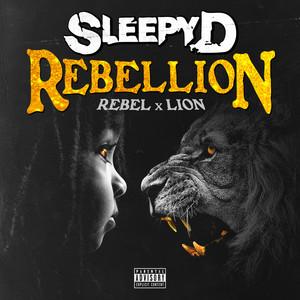 Rebellion: Rebel x Lion