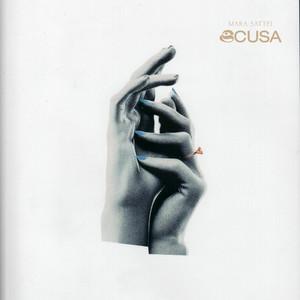 Scusa (prod. tha Supreme)
