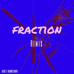 Fraction (Remix)