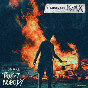Trust Nobody (Habstrakt Remix)