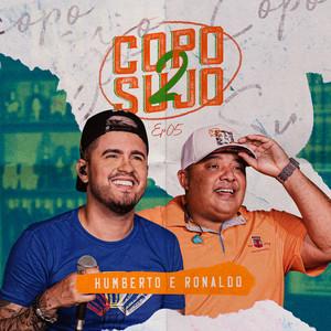 Deve Tá Doendo by Humberto & Ronaldo