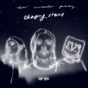 Chasing Stars (VIP Mix)