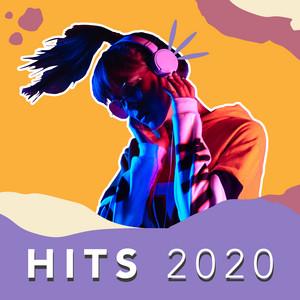 Hits 2020 album